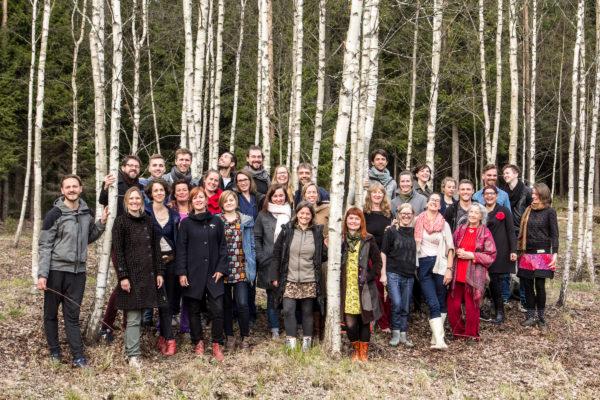 movemakers lab3 Estonia